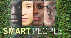 UPCOMING: Smart People