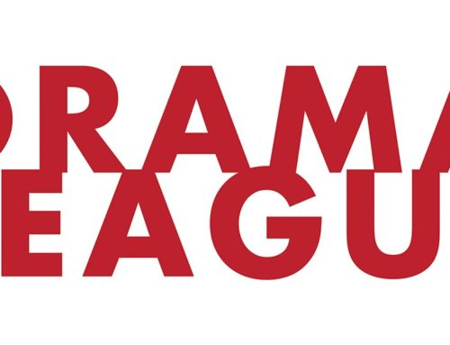 Drama League Directors Project Welcomes New Class of Fellows